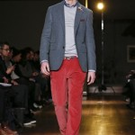 Michael-Bastian-Fall-2014-Menswear-Collection-NYFW-Slideshow-Tom-Lorenzo-Site (6)