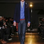 Michael-Bastian-Fall-2014-Menswear-Collection-NYFW-Slideshow-Tom-Lorenzo-Site (7)