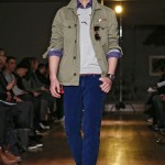 Michael-Bastian-Fall-2014-Menswear-Collection-NYFW-Slideshow-Tom-Lorenzo-Site (8)