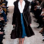 Michael-Kors-Fall-2014-Collection-NYFW-SLIDESHOW-Tom-Lorenzo-Site-TLO (1)