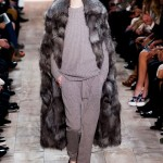 Michael-Kors-Fall-2014-Collection-NYFW-SLIDESHOW-Tom-Lorenzo-Site-TLO (10)