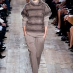 Michael-Kors-Fall-2014-Collection-NYFW-SLIDESHOW-Tom-Lorenzo-Site-TLO (6)