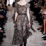 Michael-Kors-Fall-2014-Collection-NYFW-SLIDESHOW-Tom-Lorenzo-Site-TLO (7)