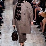 Michael-Kors-Fall-2014-Collection-NYFW-SLIDESHOW-Tom-Lorenzo-Site-TLO (8)