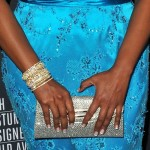 Mindy-Kaling-Salvador-Perez-2014-Costume-Designers-Guild-Awards-Tom-Lorenzo-Site-TLO (7)
