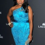 Mindy-Kaling-Salvador-Perez-2014-Costume-Designers-Guild-Awards-Tom-Lorenzo-Site-TLO (9)