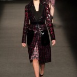 Monique-Lhuillier-Fall-2014-Collection-NYFW-SLIDESHOW-Tom-Lorenzo-Site (1)