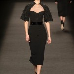 Monique-Lhuillier-Fall-2014-Collection-NYFW-SLIDESHOW-Tom-Lorenzo-Site (11)