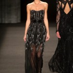 Monique-Lhuillier-Fall-2014-Collection-NYFW-SLIDESHOW-Tom-Lorenzo-Site (18)