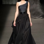 Monique-Lhuillier-Fall-2014-Collection-NYFW-SLIDESHOW-Tom-Lorenzo-Site (20)