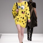 Moschino-Fall-2014-Collection-MFW-SLIDESHOW-Tom_Lorenzo-Site-TLO (20)