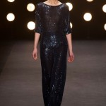 Naeem-Khan-Fall-2014-Collection-NYFW-SLIDESHOW-Tom-Lorenzo-Site (12)