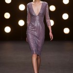 Naeem-Khan-Fall-2014-Collection-NYFW-SLIDESHOW-Tom-Lorenzo-Site (13)