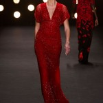 Naeem-Khan-Fall-2014-Collection-NYFW-SLIDESHOW-Tom-Lorenzo-Site (15)