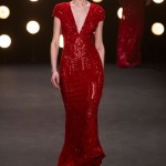 Naeem-Khan-Fall-2014-Collection-NYFW-SLIDESHOW-Tom-Lorenzo-Site (17)