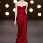Naeem-Khan-Fall-2014-Collection-NYFW-SLIDESHOW-Tom-Lorenzo-Site (19)