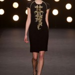 Naeem-Khan-Fall-2014-Collection-NYFW-SLIDESHOW-Tom-Lorenzo-Site (2)