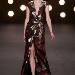 Naeem-Khan-Fall-2014-Collection-NYFW-SLIDESHOW-Tom-Lorenzo-Site (20)