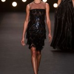 Naeem-Khan-Fall-2014-Collection-NYFW-SLIDESHOW-Tom-Lorenzo-Site (21)