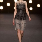 Naeem-Khan-Fall-2014-Collection-NYFW-SLIDESHOW-Tom-Lorenzo-Site (23)