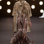 Naeem-Khan-Fall-2014-Collection-NYFW-SLIDESHOW-Tom-Lorenzo-Site (4)