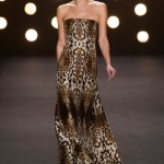 Naeem-Khan-Fall-2014-Collection-NYFW-SLIDESHOW-Tom-Lorenzo-Site (5)