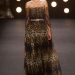 Naeem-Khan-Fall-2014-Collection-NYFW-SLIDESHOW-Tom-Lorenzo-Site (6)