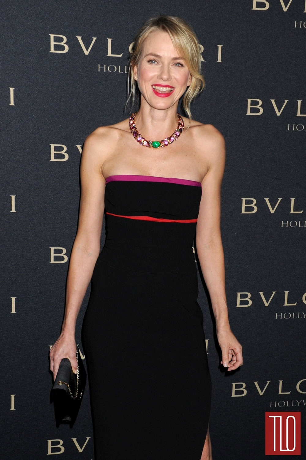 Naomi-Watts-Altuzarra-Decades-Glamour-Bulgari-Tom-Lorenzo-Site-TLO (1)
