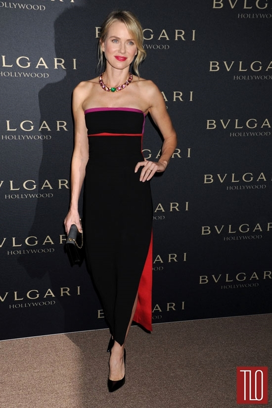 Naomi-Watts-Altuzarra-Decades-Glamour-Bulgari-Tom-Lorenzo-Site-TLO (2)