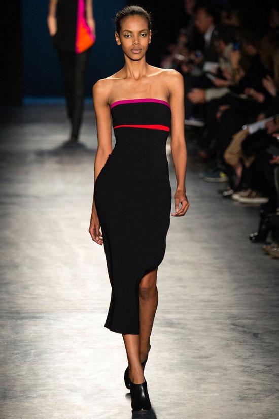 Naomi-Watts-Altuzarra-Decades-Glamour-Bulgari-Tom-Lorenzo-Site-TLO (3)