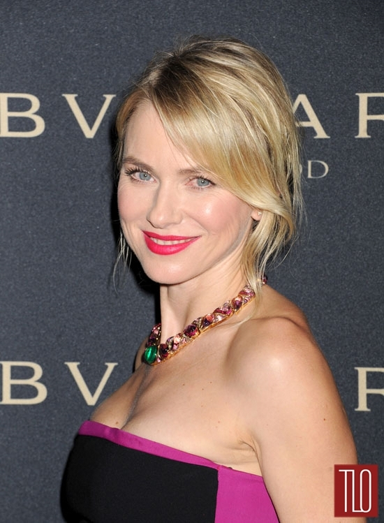 Naomi-Watts-Altuzarra-Decades-Glamour-Bulgari-Tom-Lorenzo-Site-TLO (4)