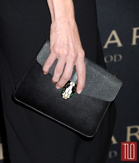 Naomi-Watts-Altuzarra-Decades-Glamour-Bulgari-Tom-Lorenzo-Site-TLO (5)