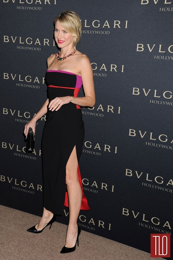 Naomi-Watts-Altuzarra-Decades-Glamour-Bulgari-Tom-Lorenzo-Site-TLO (6)