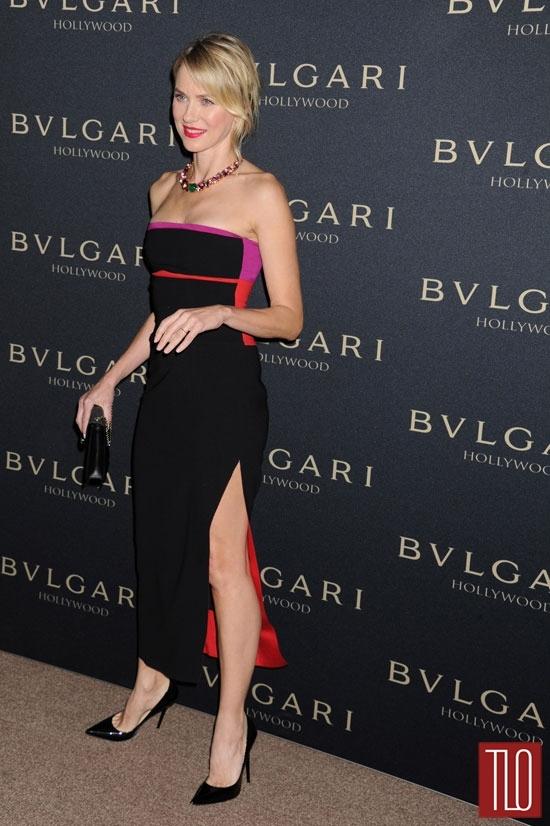 Naomi-Watts-Altuzarra-Decades-Glamour-Bulgari-Tom-Lorenzo-Site-TLO (6)