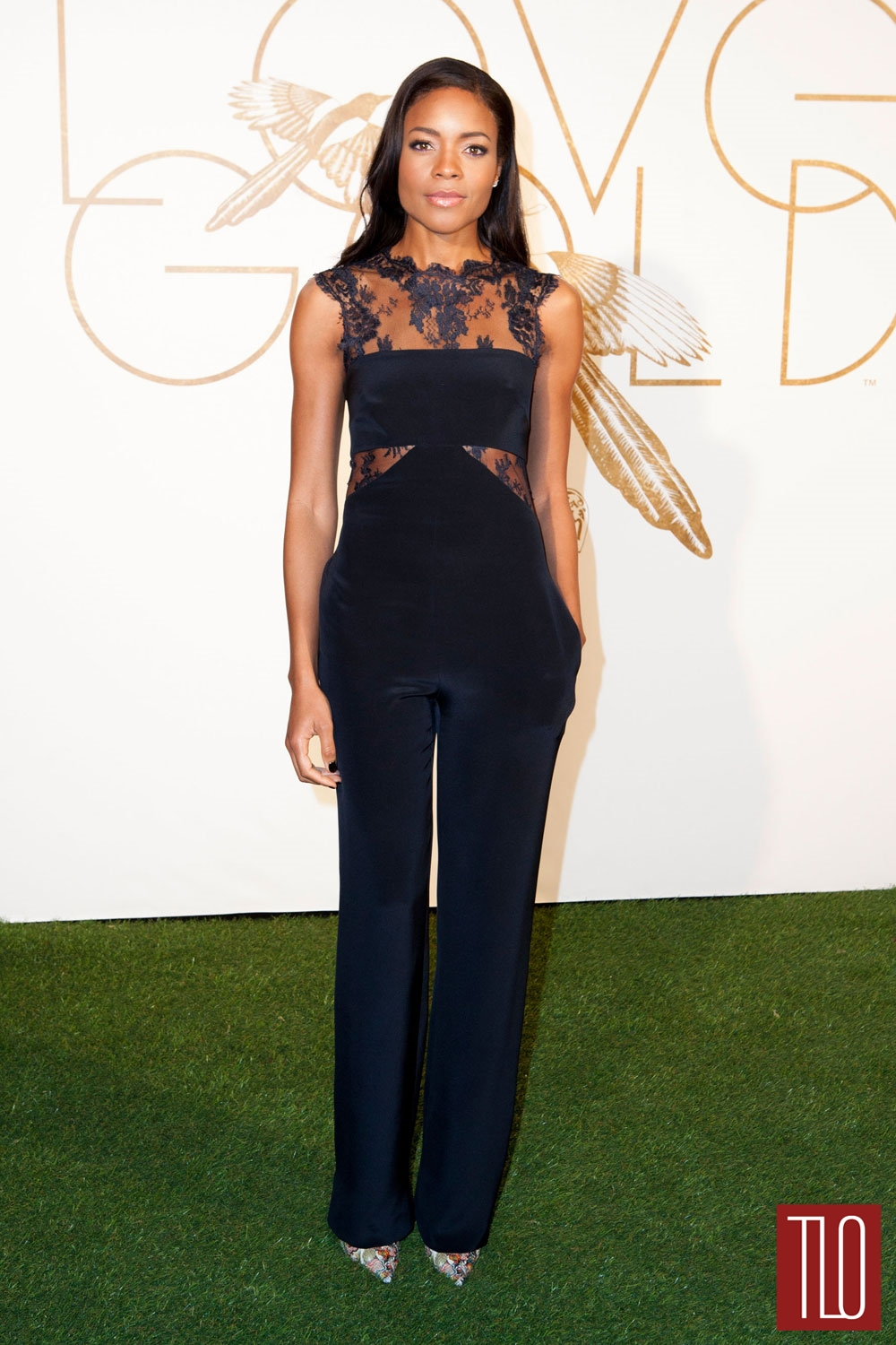 Naomie-Harris-Monique-Lhuillier-LoveGold-Event-Tom-Lorenzo-Site-TLO (1)