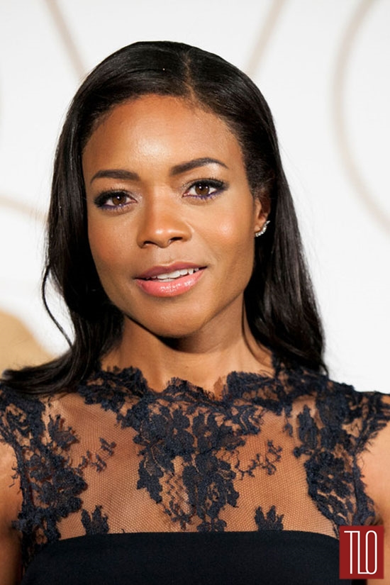Naomie-Harris-Monique-Lhuillier-LoveGold-Event-Tom-Lorenzo-Site-TLO (3)