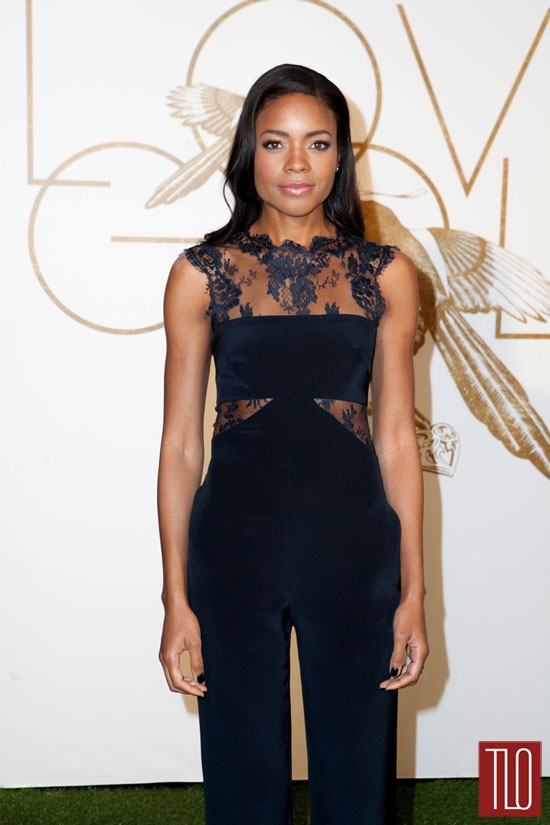 Naomie-Harris-Monique-Lhuillier-LoveGold-Event-Tom-Lorenzo-Site-TLO (6)