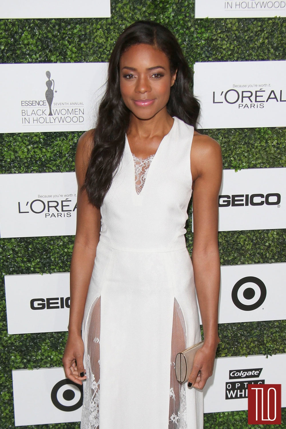 Naomie-Harris-Wes-Gordon-ESSENCE-Black-Women-Hollywood-Tom-Lorenzo-Site-TLO (1)