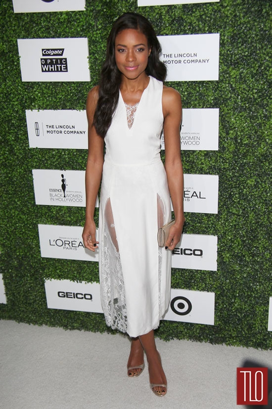 Naomie-Harris-Wes-Gordon-ESSENCE-Black-Women-Hollywood-Tom-Lorenzo-Site-TLO (2)