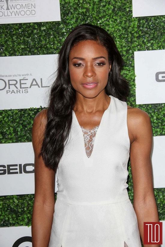 Naomie-Harris-Wes-Gordon-ESSENCE-Black-Women-Hollywood-Tom-Lorenzo-Site-TLO (3)