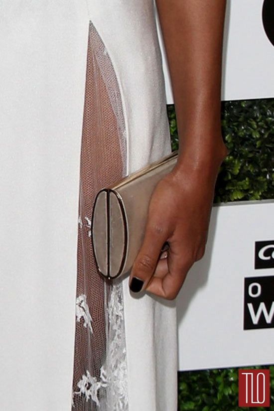 Naomie-Harris-Wes-Gordon-ESSENCE-Black-Women-Hollywood-Tom-Lorenzo-Site-TLO (4)