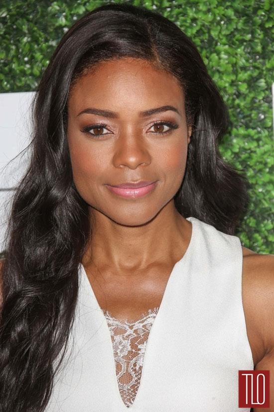 Naomie-Harris-Wes-Gordon-ESSENCE-Black-Women-Hollywood-Tom-Lorenzo-Site-TLO (5)