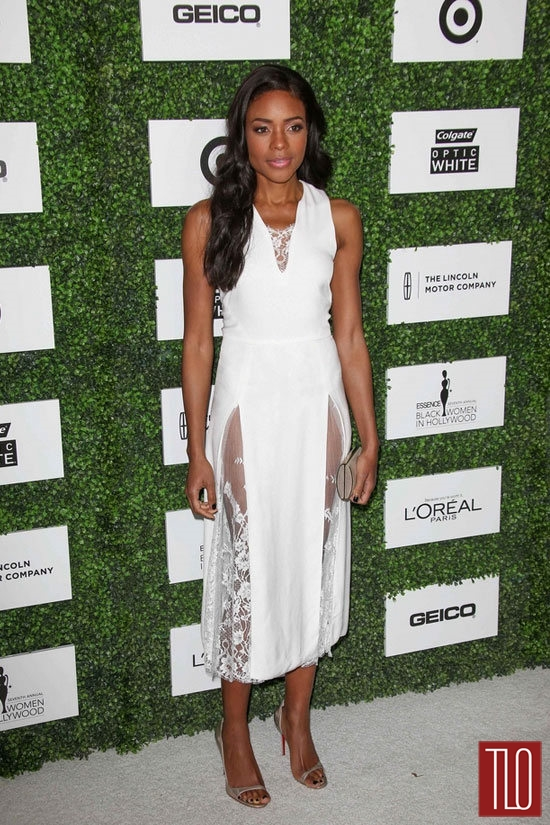 Naomie-Harris-Wes-Gordon-ESSENCE-Black-Women-Hollywood-Tom-Lorenzo-Site-TLO (6)