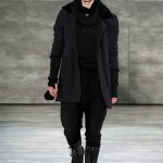 Nicholas-K-Fall-2014-Collection-NYFW-Slideshow-Tom-Lorenzo-Site (2)