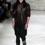 Nicholas-K-Fall-2014-Collection-NYFW-Slideshow-Tom-Lorenzo-Site (4)