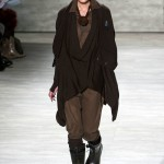 Nicholas-K-Fall-2014-Collection-NYFW-Slideshow-Tom-Lorenzo-Site (6)