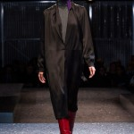 Prada-Fall-2014-Collection-MFW-Slideshow-Tom-Lorenzo-Site-TLO (1)