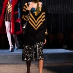 Prada-Fall-2014-Collection-MFW-Slideshow-Tom-Lorenzo-Site-TLO (14)