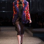 Prada-Fall-2014-Collection-MFW-Slideshow-Tom-Lorenzo-Site-TLO (15)
