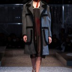 Prada-Fall-2014-Collection-MFW-Slideshow-Tom-Lorenzo-Site-TLO (3)